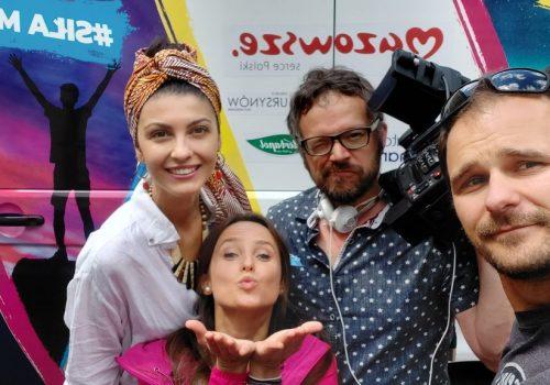 festiwal-II-edycja-zdjecia-2- (6)