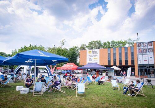 festiwal-sily-marzen (29)