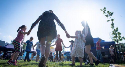 festiwal-sily-marzen (31)